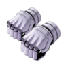 -weapon full- Chain Arms