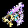 -weapon full- Canino