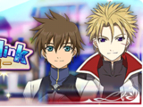 Journey of Link