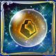 -item game- Terra Material.png