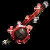 -weapon full- Brimstone