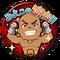 -badge game- Bruiser Khang B1.png