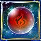 -item game- Flame Material.png