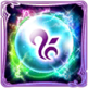 -item game- Mirror Crystal of Growth (Graces f).png