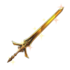 -weapon full- Forblade