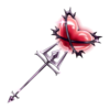 -weapon full- Captivated Heart