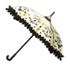 -weapon full- Gothic Parasol