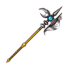 -weapon full- Dunamis