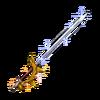-weapon full- Ezaphos