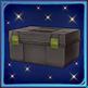 -item game- Rifle Maintenance Kit.png
