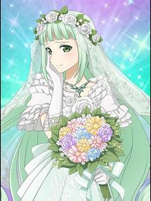 -weapon full- Blushing Bride Martel