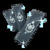 -weapon full- Feldspar Paper