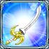 Rune Blade (Ruca)