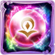 -item game- Mirror Crystal of Fruition (Innocence R).png