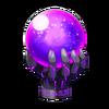 -weapon full- Ether Apocalypse