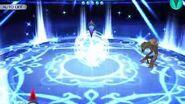 Ange (アンジュ) - Revitalize (リザレクション)