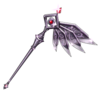 -weapon full- Caduceator