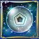-item game- Infinite Material.png