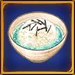 -recipe game- Soda Rice
