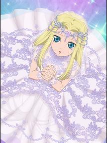 -weapon full- Bride's Feelings Arria