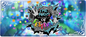 -event- The Rays of Festival.png