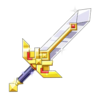 -weapon full- Dreadnought