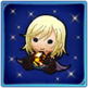 -item game- Golden Figure.png
