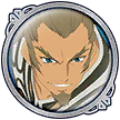 -mirrage game- Oracle Knights Commandant