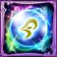 -item game- Mirror Crystal of Peace (Rebirth).png