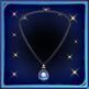 -item game- Milla's Pendant.png