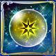 -item game- Radiant Material.png