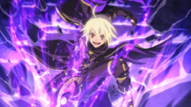 -mirrage full- Receiver of the Chaotic Darkness