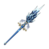 -weapon full- Final Demise