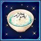 -item game- Soda Rice.png