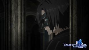 -vanity full- Everlasting Destiny Anime Cut Victor
