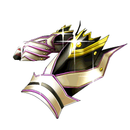Imperial Gauntlets