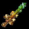 -weapon full- Geostinger