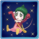 -item game- Coda Doll.png