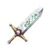 -weapon full- Arondight