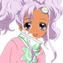 -profile- Meredy.png