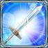 Gourry's Sword