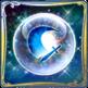 -item game- Large Anima Orb Slash.png