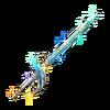 -weapon full- Deep Spiral
