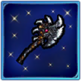 -item game- Cracked Axe.png