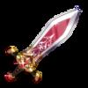 -weapon full- Azoth