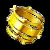 -weapon full- Dhaos's Bracelet
