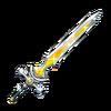 -weapon full- Farwell
