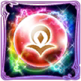 -item game- Mirror Crystal of Fruition (Berseria).png