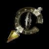 -weapon full- Amphibole Pendulum