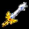 -weapon full- Durandal T